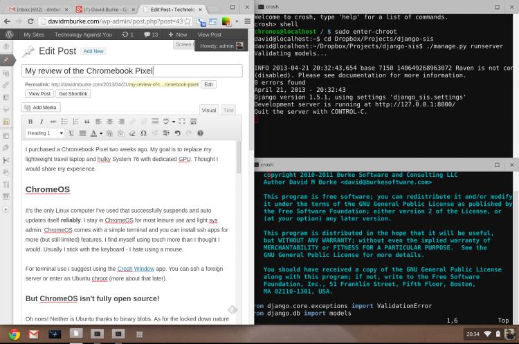 Screenshot 2013-04-21 at 20.34.45